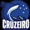 Cruzeiro Portugal 2021 Roku 339107