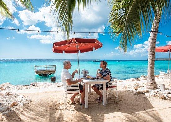 Curaçao promoções adequando me 171172