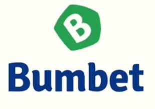 Bumbet bonus grandes ganhos 633037
