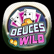 Casino 888 online jogo 562149