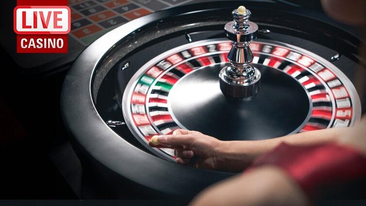 Roleta bonus poker 201746