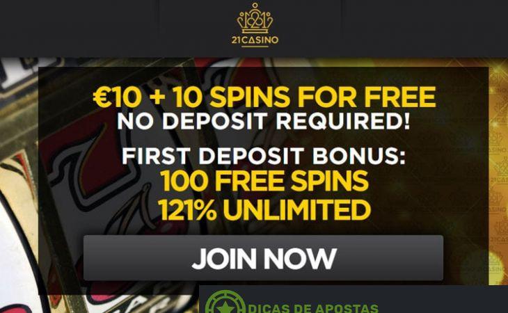 IGT casino 292153