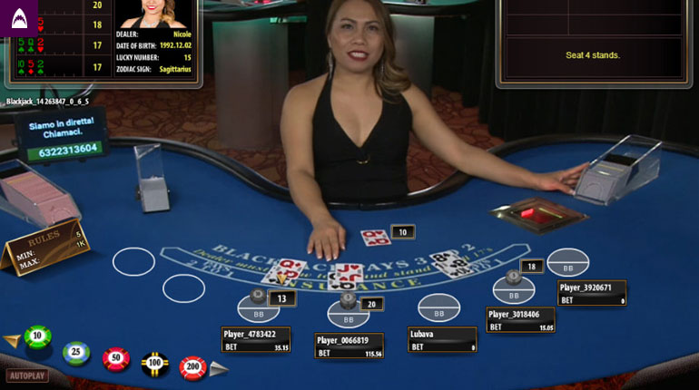 Bet casino 474740