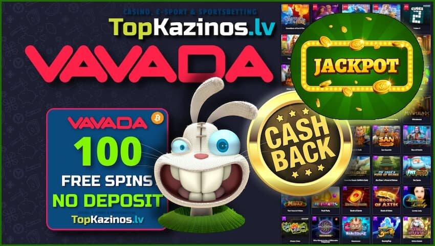 Daredevil casino Brasil yggdrasil 494983