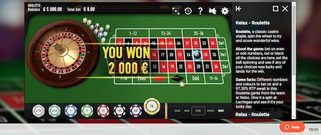 Casino português giros online 291132