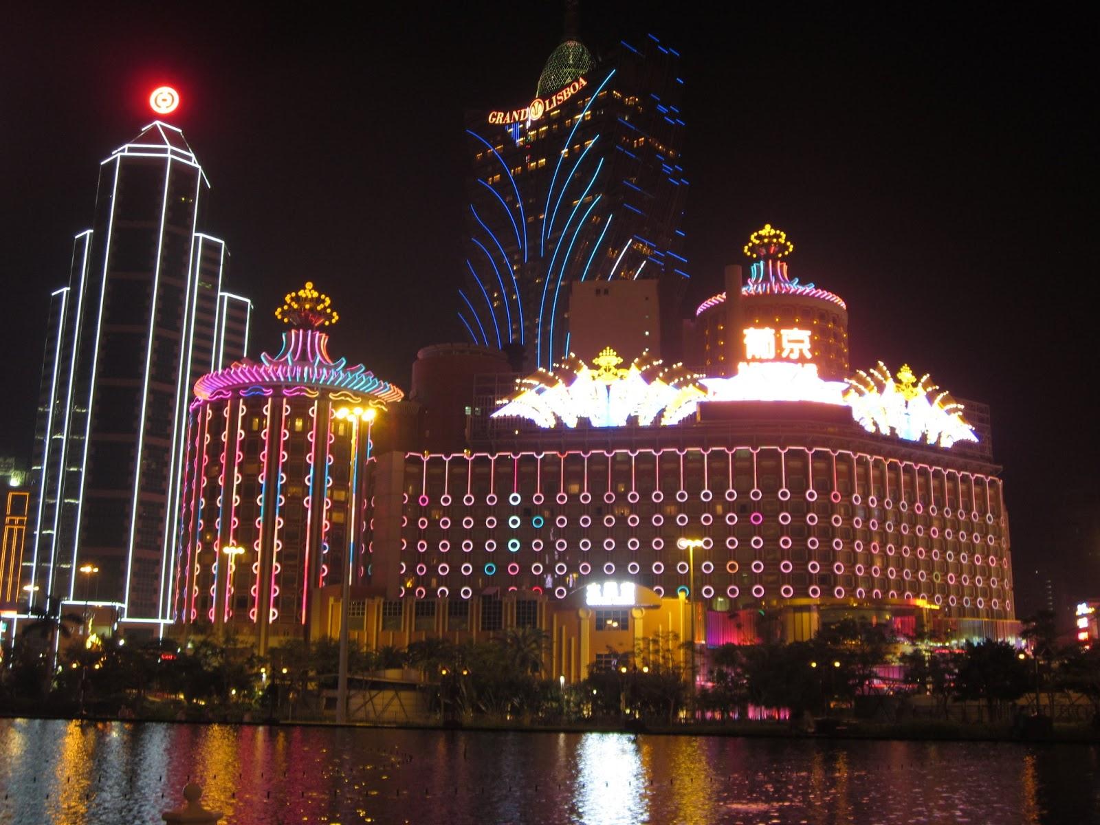 Fóruns casino 315116