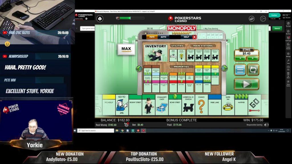 Deuses casino 354170