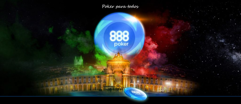 Dinheiro casino Brazil pt 235029