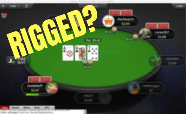 Dolar online poker 376464
