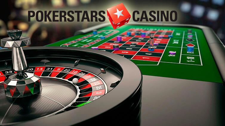 Roleta poker victorious 558782