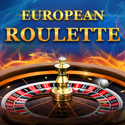 Betmotion casino red 277717
