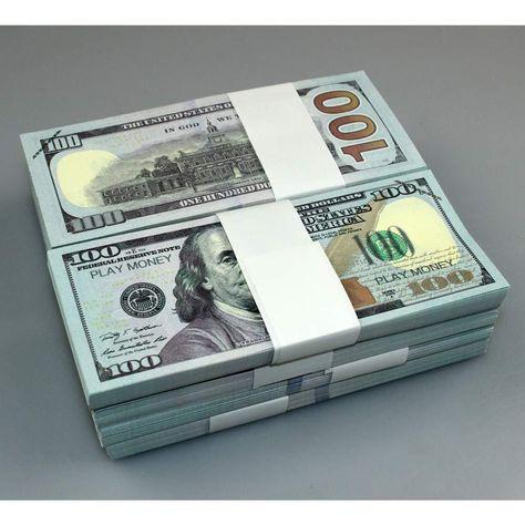 Fbs bonus deposit 119004