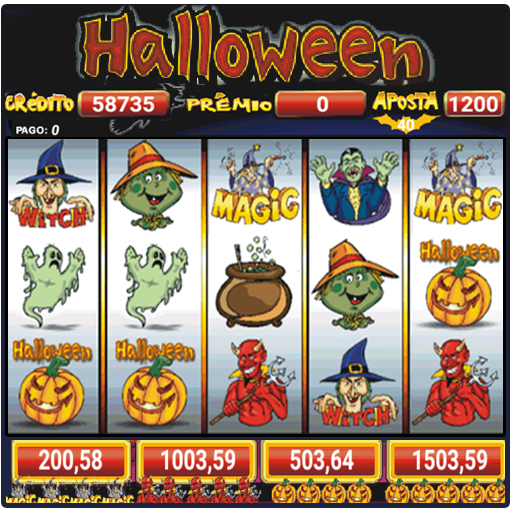 Bet online 509561