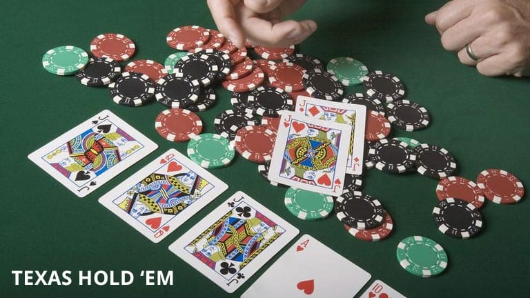 Poker online entropay taxas 583633