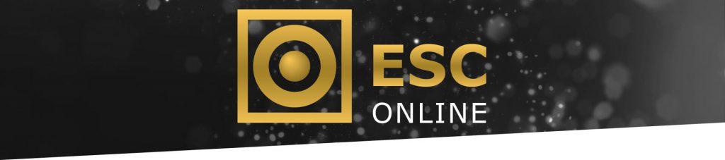 Esc online 150758
