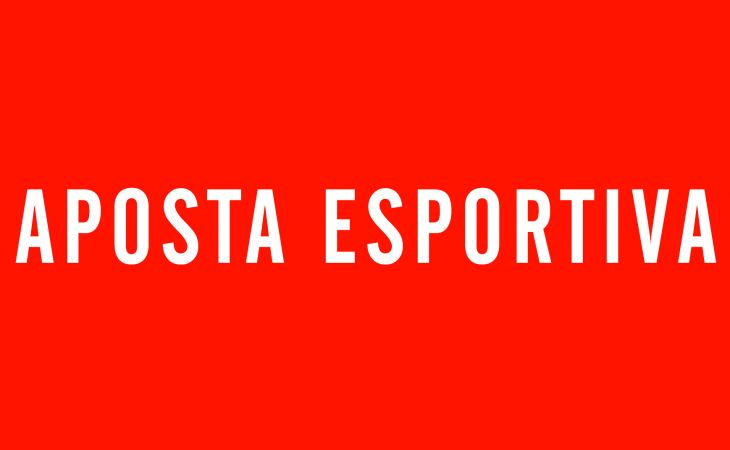 Esporte net casino para 408773