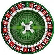 Recomendação casino roleta 200426
