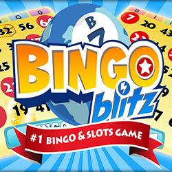Bingo eletronico 351235