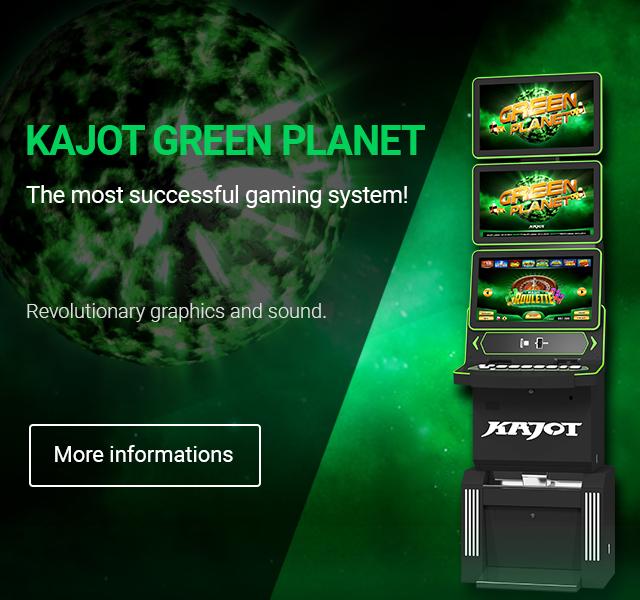 Kajot games casino com 310967
