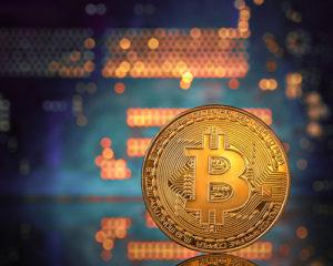 Apostar bitcoins online 285703
