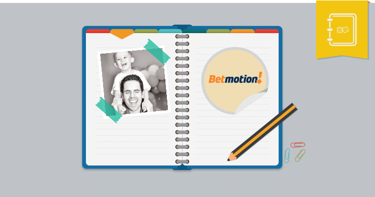 Betmotion com 552819