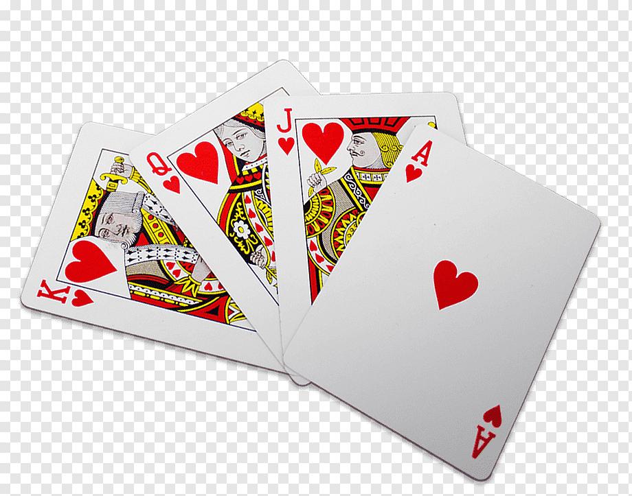 Jogos de cartas casino 357172
