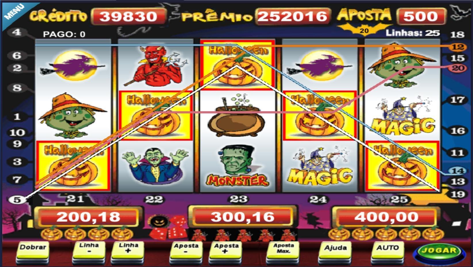 Games slots free 611833