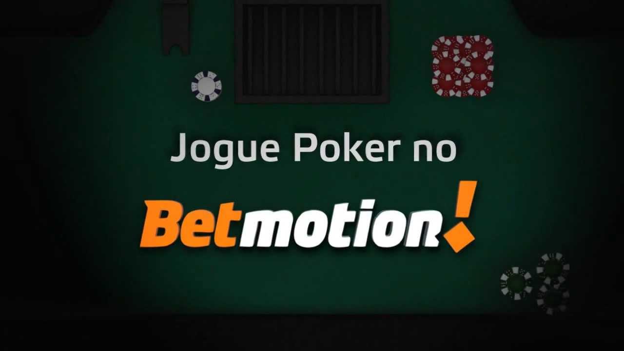 Casinos geco 274479