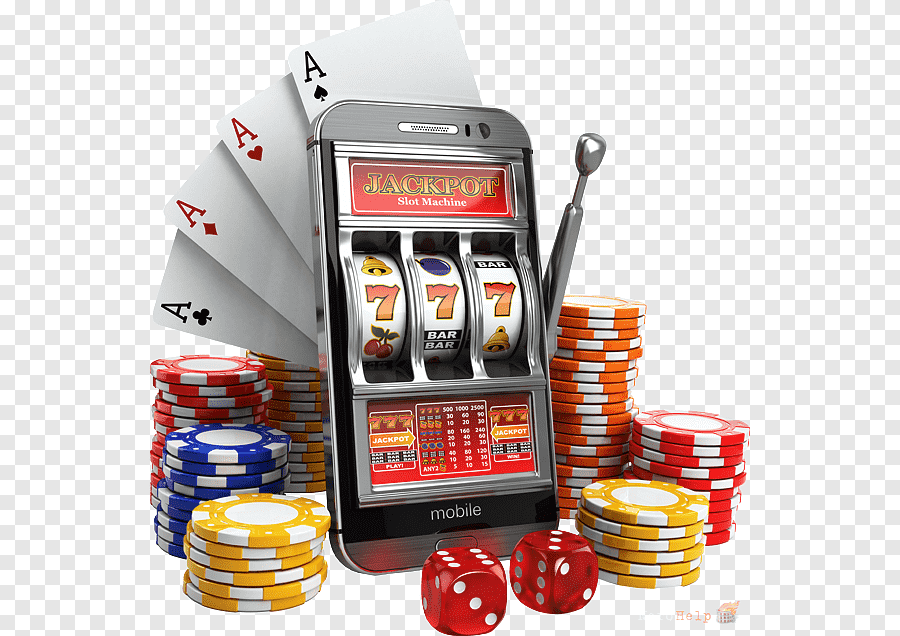 Bingos online 165549