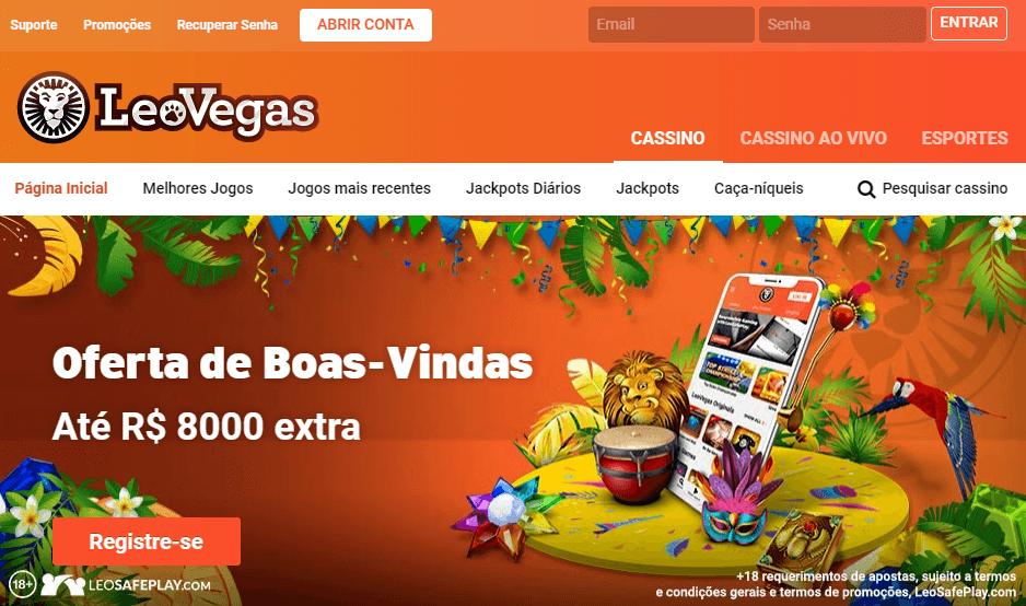 Victorious casino 319722