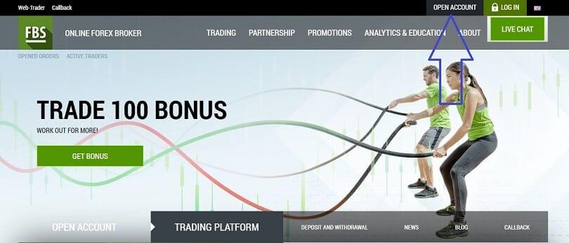 Fbs bonus 348246