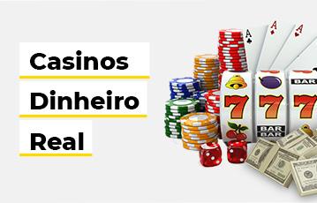 Freeroll milhão casinos 604586