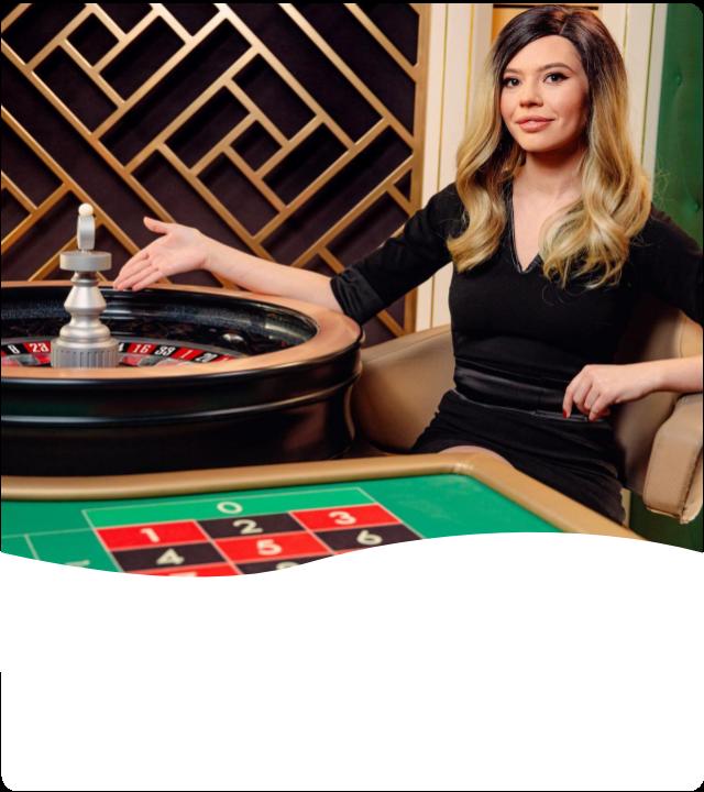 Casinos vivo 403890