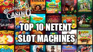 Jogos slots machines 447350