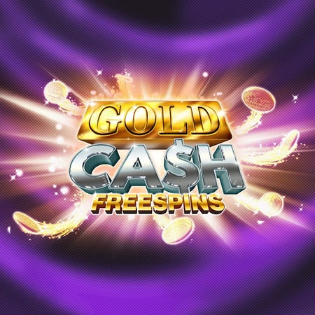 Free spins 627487