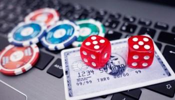 Gamao o casino 177521