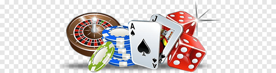Gaming policy stickers casino 494692