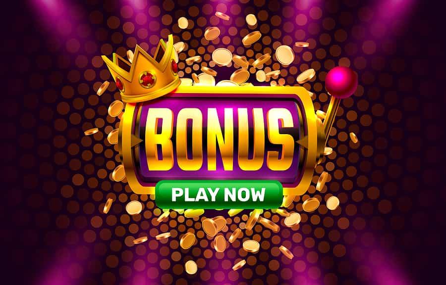 Goldilocks casino Brasil 494909