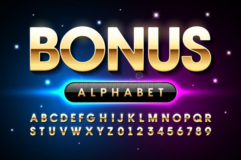 Grandes bônus website casino 527311