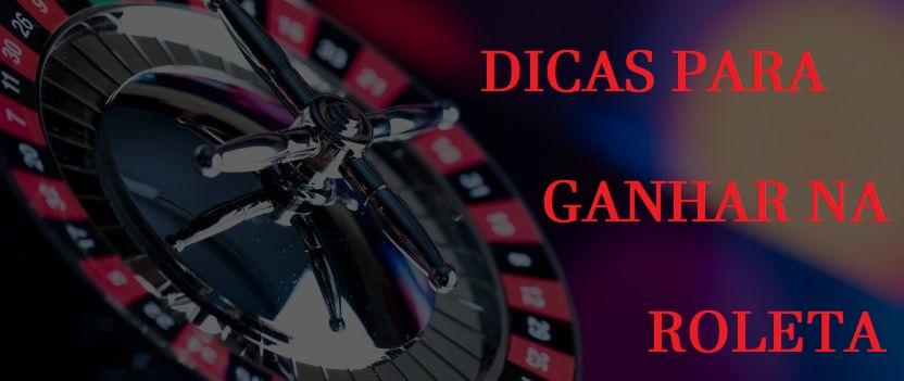 Halloween casino 528047