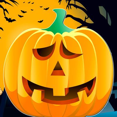 Jogar halloween online personalizada 241737