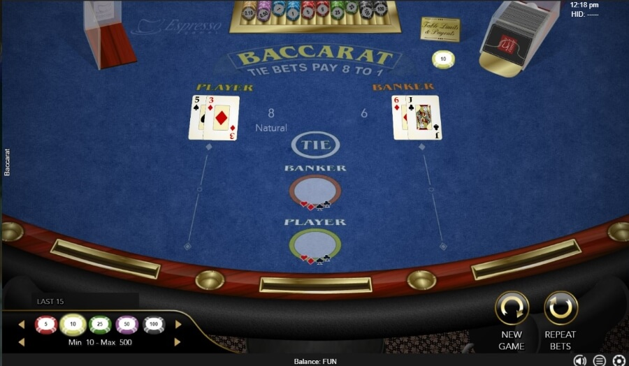 Jogos casino 309361