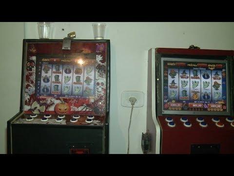 Jogos de baralho asgard 345413