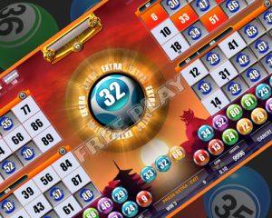 Jogos de bingo casino 437450