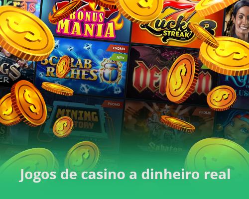 Jogos de bingo 454035