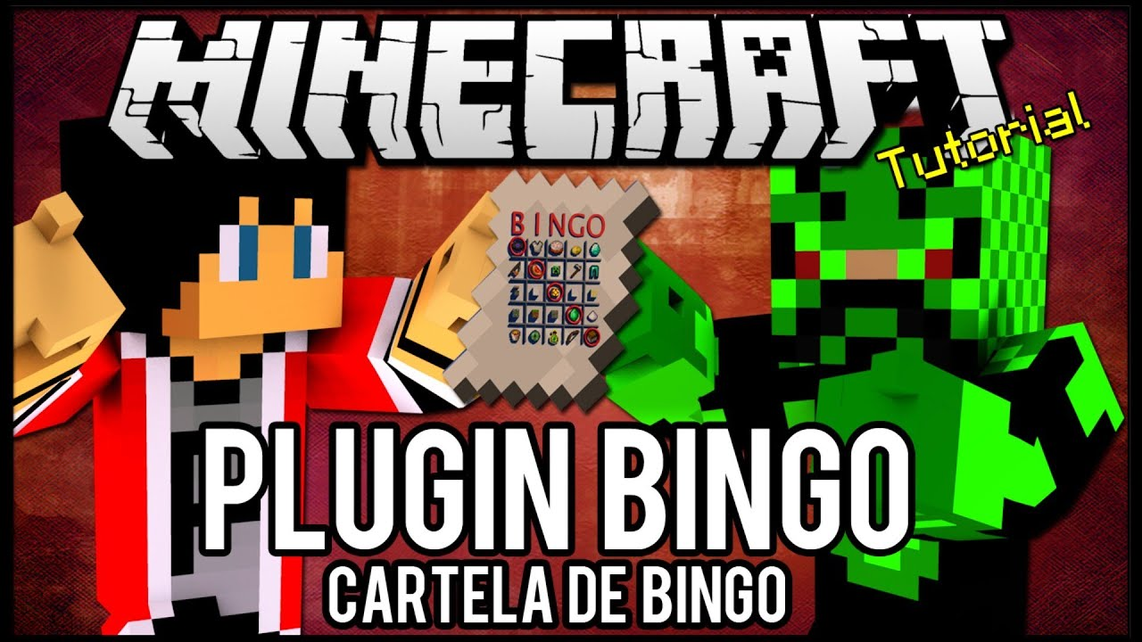 Jogos de bingo game 374579