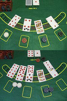 Jogos de blackjack 510553