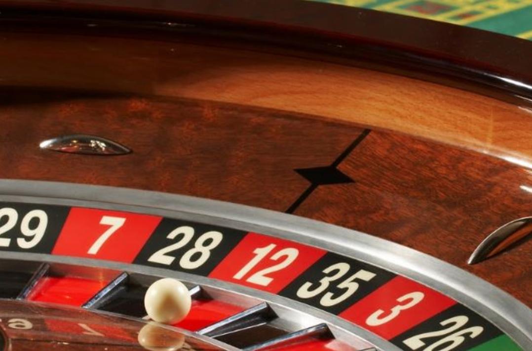Jogos slots 416756