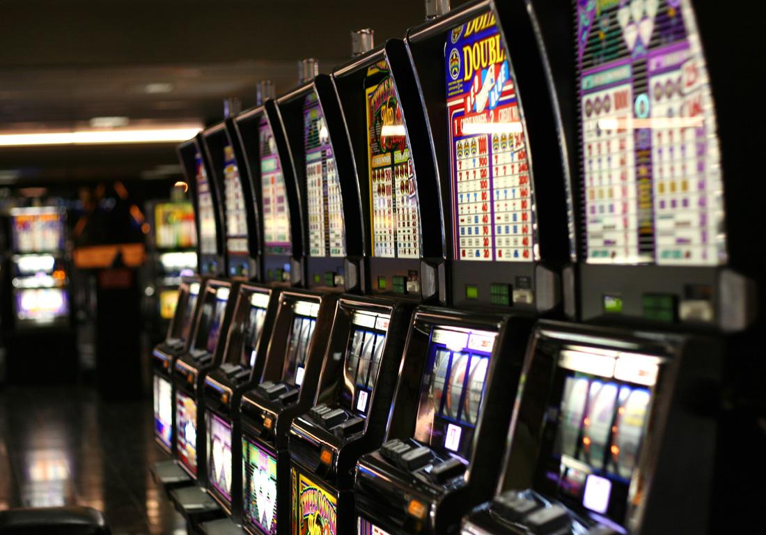 Jogos Vegas casino 435296