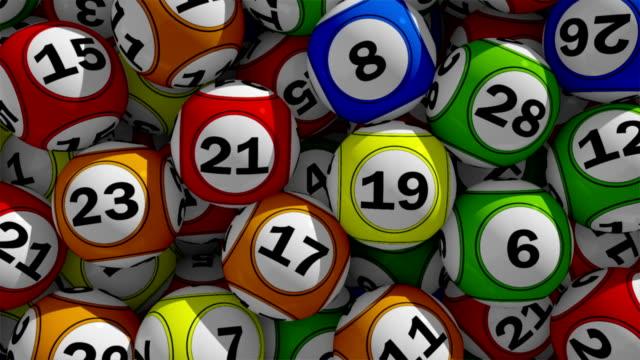 Jokerball vídeo bingo loteria 486469